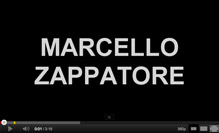 Marcello Zappatore - Always With Me, Always With You‬